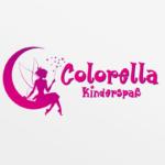 Logo Colorella für News im Blog