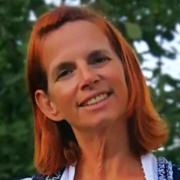 Silvia K. aus Weingarten